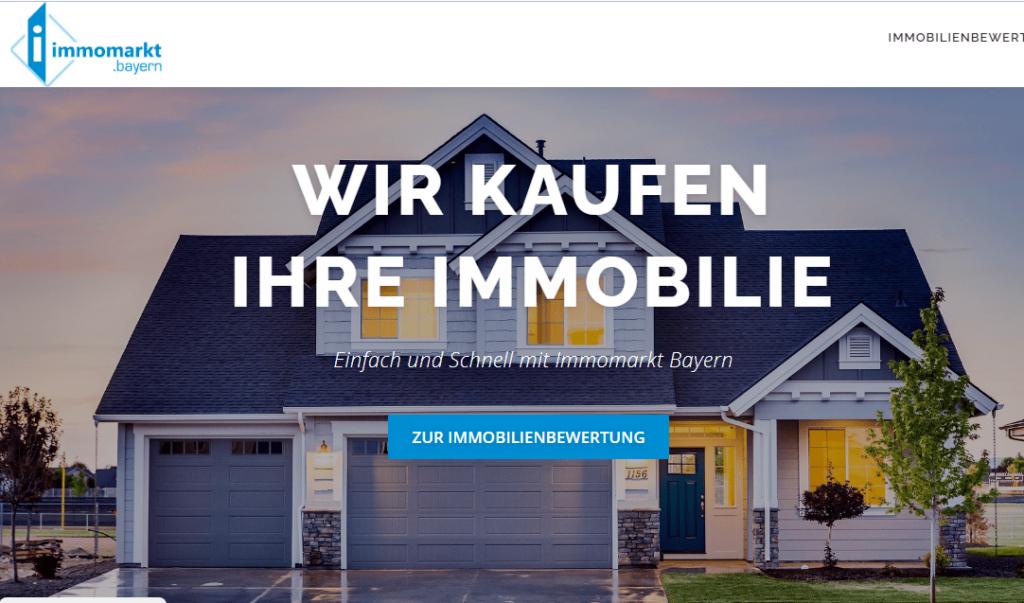 immobilienkauf immobilienbewertung haus immobilien